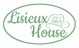 LisieuxHouse-Logo-NB Home