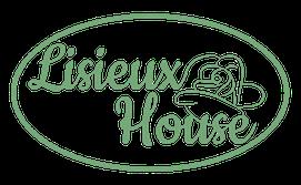 LisieuxHouse-Logo-NB Home